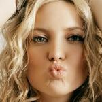 Как поднять уголки губ: 3 основных способа!