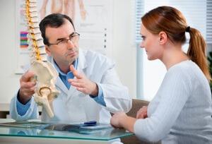 Воспалительный процесс сопровождается рядом симптомов