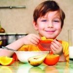 Первые признаки простуды у ребенка: какие предпринимать меры?