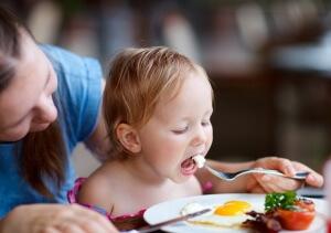 Врожденная ферментная недостаточность встречается у детей