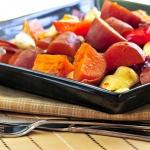 Батат: польза, вред и калорийность