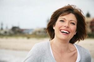 Компливит полезен женщинам после 45 лет