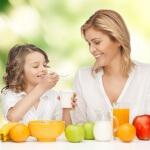 Компливит для мужчин и женщин: что это за витамины?