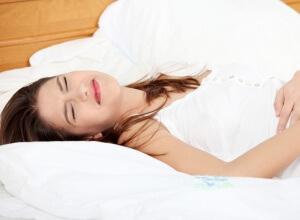 Язва может быть наследственным заболеванием