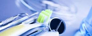 После вырывания зуба нельзя делать ряд вещей