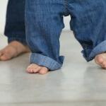 Как удалить шипицу на ноге и как избежать ее появления?
