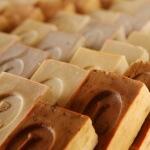 Лечение хозяйственным мылом: как оно применяется?