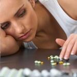 Симптомы воспаления яичников у женщин: как распознать?