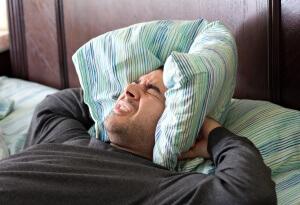Тестостерон помогает мужчинам выносить боль