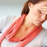 Болевой порог у женщин и мужчин: что нужно знать?