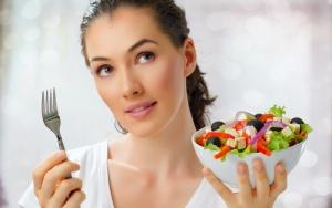 Препарат принимается перед едой