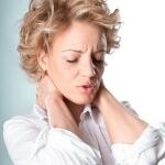 Самое эффективное средство от боли в горле: ТОП-3