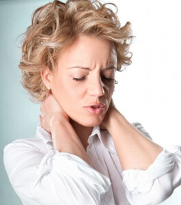 У ангины бывают различные типы осложнений