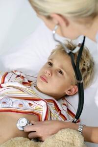 Для диагностики используются различные способы