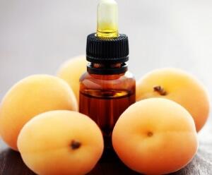 Качество масла из персика зависит от многих факторов
