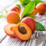 Отзывы о персиковом масле для волос: о чем расскажут девушки?
