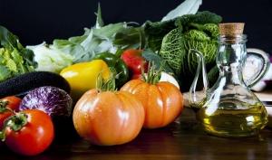 Врачи рекомендуют употреблять оливковое масло