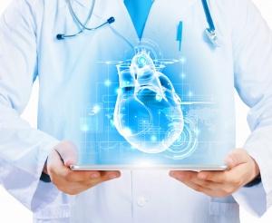 Порок сердца сопровождается рядом симптомов