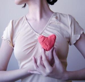 Операции при пороке сердца бывают разных типов