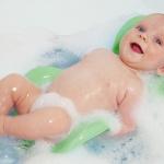 Чем лечить цистит у детей и как его предупредить?