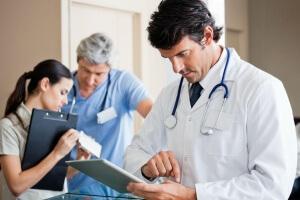 Важно исключить опасные факторы болезни