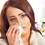 Как болит голова при гайморите: распознаем болезнь