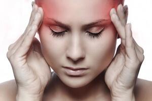 Невроз сердца характеризуется рядом симптомов