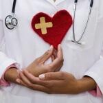 Что такое НЦД по смешанному типу и как ее лечить?