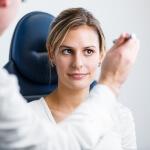 Гипертоническая ангиопатия сетчатки: что это такое и как лечится?