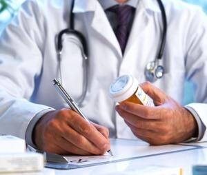 Консервативное лечение предусматривает использование препаратов местного действия