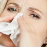 Пиносол при гайморите: эффективен ли препарат?