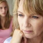 Фиброзно-кистозная мастопатия молочной железы: что важно знать о ней?