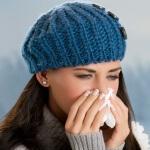 Можно ли промывать нос Хлоргексидином: что важно знать?