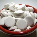 Инструкция таблеток Ренни, отзывы о них и аналоги