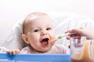По отзывам родителей можно судить об эффективности препаратов