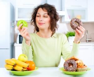 Повышенный холестерин встречается у мужчин и женщин