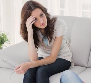 Субфебрилитет часто встречается у молодых женщин