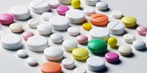 Для лечения применяются антибиотики