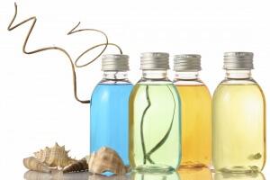 Для лечения ринита можно приготовить капли в домашних условиях