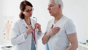 Для диагностики существует ряд методов