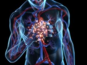 При вазоспастической стенокардии болевые ощущения имеют свою специфику