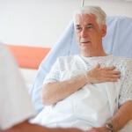 Симптомы вазоспастической стенокардии: как их вовремя распознать?