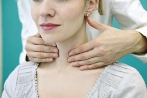 Аденома большого размера оказывает давление на другие органы