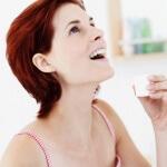 Применение раствора Люголя с глицерином и отзывы о нем