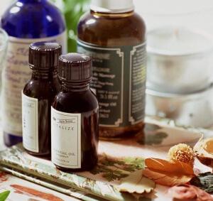 Ингаляционная терапия помогает очистить легкие
