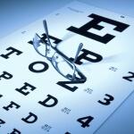 Лечение деструкции стекловидного тела: что важно знать?
