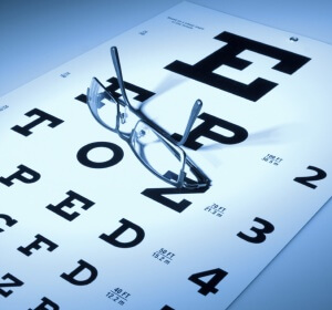 Помутнение стекловидного тела глаза лечение