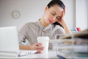 Нужно знать знать, как сбить давление в домашних условиях