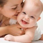 Не дышит нос у новорожденного: какие предпринимать меры?