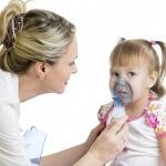 Растворы для небулайзера при кашле: как правильно выбирать?